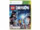 Gear No: LDimXB360  Name: Dimensions Video Game - XBox 360