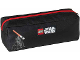 Gear No: LG100321726  Name: Pencil Case, Star Wars, The Dark Side