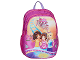 Gear No: LG100361710  Name: Backpack Friends Funpark