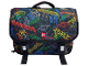 Gear No: LG100391716  Name: School Bag Classic Zero