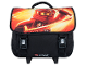 Gear No: LG100401702  Name: Backpack / Satchel Ninjago Kai (Roller)