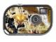 Gear No: LG10800b  Name: Digital Camera, Bionicle - Vorox