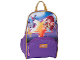 Gear No: LG200241705  Name: Backpack Friends Popstar Junior