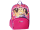 Gear No: LG200241711  Name: Backpack Friends Junior Bag Pack Cupcake