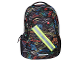 Gear No: LG200421716  Name: Backpack Classic Zero