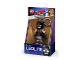 Gear No: LGL-KE146  Name: LED Key Light Batman Key Chain