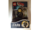Gear No: LGL-KE46  Name: LED Key Light Bad Cop Key Chain