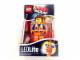 Gear No: LGL-KE47  Name: LED Key Light Emmet Key Chain (LEDLite)