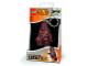 Gear No: LGL-KE60  Name: LED Key Light Chewbacca Key Chain (LEDLITE)