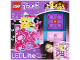 Gear No: LGL-NI3S  Name: LED Lite, NiteLite Night Light Stephanie