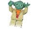 Gear No: LGL-TOB6T  Name: LED Torch SW Yoda