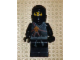 Gear No: LGO2216  Name: Ninjago Pen, Cole Minifigure, Retractable
