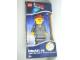 Gear No: LGO6706  Name: The LEGO Movie President Business Retractable Pen