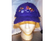 Gear No: LICBaseballCap  Name: Ball Cap, Imagination Center Pattern