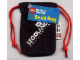Gear No: LLCApnbg  Name: Bulk Pen Bead Bag from Legoland, California