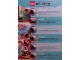 Gear No: LM770329  Name: Mindstorms Poster, NXT Education Poster  9