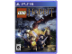 Gear No: LTHobSPS3  Name: The Hobbit - Sony PS3