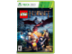 Gear No: LTHobXbox360  Name: LEGO The Hobbit - Xbox 360