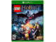 Gear No: LTHobXboxO  Name: LEGO The Hobbit - Xbox One