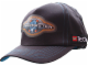 Gear No: LegoCap03  Name: Ball Cap, LEGO Technic Cybermaster Promotion (Youths size)
