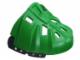Gear No: M7301  Name: Shoe - Bionicle Mask Lewa for Bionicle Sneakers