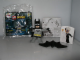 Gear No: McDBat3  Name: Batman The Videogame Batman Figure McDonald's #3