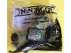 Gear No: McDNjoMov01  Name: The Lego Ninjago Movie Dragon Periscope McDonald's #2