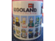 Gear No: MinifigMug2  Name: Food - Cup / Mug, Legoland Deutschland, Minifigs Pattern