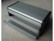 Gear No: Mx1935  Name: Modulex Storage Unit with 3 aluminium drawers (12 x 28.5 x 15cm, holds Mx1936 & Mx1938)