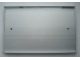Gear No: Mx2420C  Name: Modulex Door Name Plate Holder Case with Screw Holes (For 32 x 50 Baseplate)
