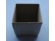 Gear No: MxM20Box16  Name: Modulex Storage M20 1/16 Box (Empty)