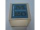 Gear No: MxM20Box16sleev  Name: Modulex Storage M20 1/16 Box Sleeve