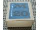 Gear No: MxM20Box32sleev  Name: Modulex Storage M20 1/32 Box Sleeve