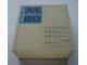Gear No: MxM20Box4sleeve  Name: Modulex Storage M20 1/4 Box Sleeve