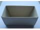 Gear No: MxM20Box8  Name: Modulex Storage M20 1/8 Box (Empty)