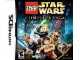 Gear No: NDS061  Name: Star Wars: The Complete Saga - Nintendo DS