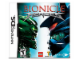 Gear No: NDS213  Name: BIONICLE Heroes - Nintendo DS