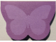 Gear No: Ntpd1301  Name: Notepad, Friends - Butterfly Pattern