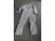 Gear No: Overall03  Name: Jumpsuit Create 'N' Race Promotion