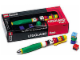 Gear No: P1534  Name: Legoland Pen