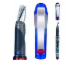 Gear No: P7222b  Name: QLever Exo-Force Fire Vulture Rollerball Pen