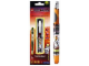 Gear No: P7222c  Name: QLever Mars Mission Rollerball Pen