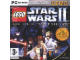 Gear No: PC918demo  Name: Star Wars II: The Original Trilogy Video Game - PC CD-ROM Demo Disc