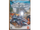 Gear No: PC920  Name: Drome Racers PC CD-ROM Reissue