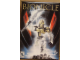 Gear No: PC921  Name: Bionicle: The Game - PC CD-Rom Reissue