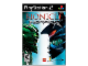 Gear No: PS2586  Name: BIONICLE Heroes - Sony PS2