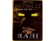 Gear No: QFTM-RC  Name: Bionicle Quest for the Masks - Rahi Challenge Trading Card Game