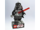Gear No: QX5454  Name: Christmas Tree Ornament, Hallmark LEGO Star Wars Darth Vader