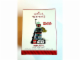 Gear No: QXI2593  Name: Christmas Tree Ornament, Hallmark LEGO Star Wars Boba Fett