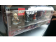 Gear No: SW7AM2  Name: Display Assembled Minifigs, Star Wars Ep. 7 on Turnable with Mounts